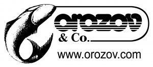Orozov & Co