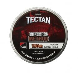 Влкано DAMYL® TECTAN SUPERIOR METHOD Sinking 150м