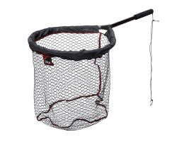 Кеп DAM® FLOATING LANDING NET XL