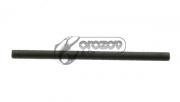 Kерамична резервна тръбичка за Bobbin Knotter