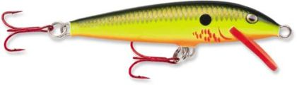 Воблер RAPALA Original Floater 11cm