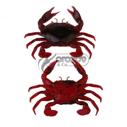 Рак SG LB 3D Manic Crab
