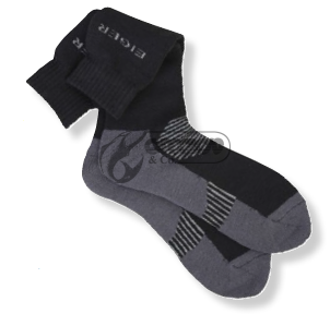 Термочорапи EIGER Alpina THERMO SOCKS