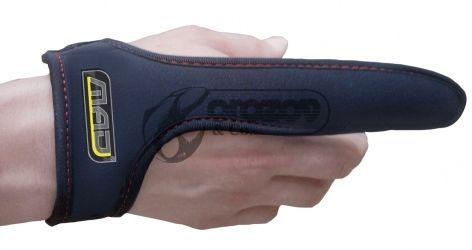 Ръкавица за замятане MAD® CASTING GLOVE