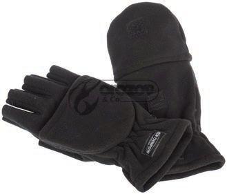 Поларени ръкавици COMBI FLEECE GLOVE