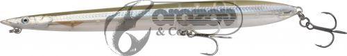 Воблер SANDEEL SURF WALKER 210