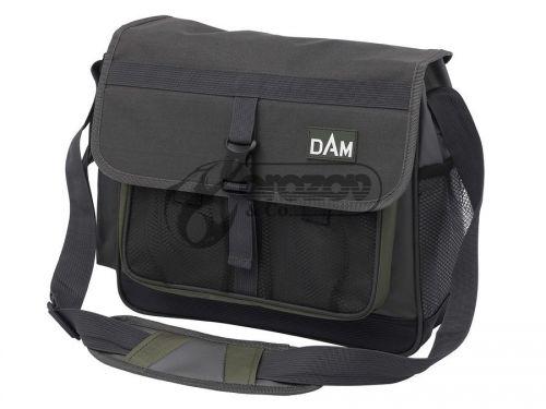 Чанта DAM Allround bag