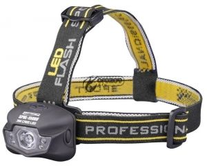 Челник SPRO LED HEAD LAMP SPHL150RU