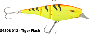 Воблер Pike Fighter I Triple Jointed MW 14.5cm