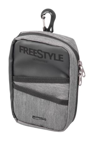 Класоьор SPRO FreeStyle Ultrafree Lure Pouch