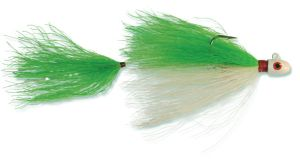 HALCO WHIPTAIL JIG