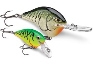 RAPALA Dives-To 04 5cm