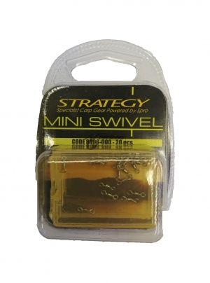 Strategy Mini Swivel