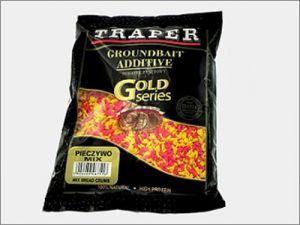 Троха за захранка TRAPER - 400 гр