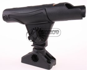 "Стойка за лодка EFFZETT EAZY STRIKE ROD HOLDER ''HEAVY DUTY""'"