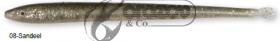 SG LB Sandeel Slug
