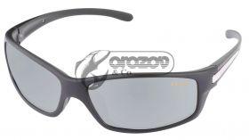 G-glasses,  Gamakatsu sunglasses