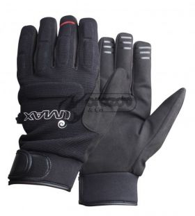 Непромокаеми ръкавици IMAX BALTIC GLOVE