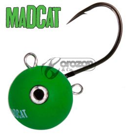 MADCAT® HOT BALL