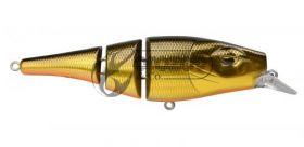 Воблер Pike Fighter I Triple Jointed 11cm