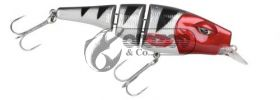 Воблер Pike Fighter I Triple Jointed 14.5cm