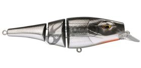 Воблер Pike Fighter I Triple Jointed 11cm-3m