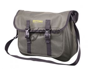 Чанта Shoulderbag M & L