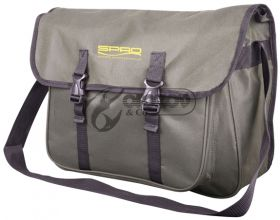 Чанта Shoulderbag M & L