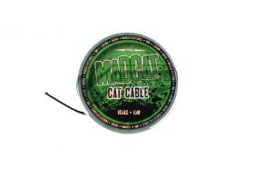 Повод за сом MADCAT® CAT CABLE
