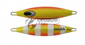 JIG ZIGZA 220g