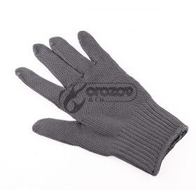 MADCAT KEVLAR PROTECTION GLOVE