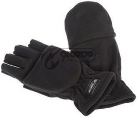 COMBI FLEECE GLOVE