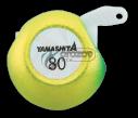 Глава Taikabura Kaedama