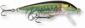 Воблер Original Floater 3cm