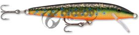 Воблер Original Floater 5cm