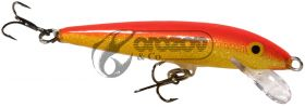 Воблер Original Floater 7cm