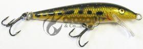 Воблер Original Floater 9cm