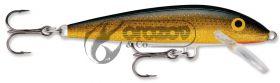 Воблер Original Floater 11cm