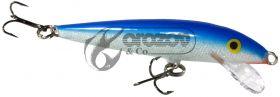 Воблер Original Floater 13cm
