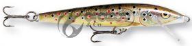 Воблер Original Floater 18cm