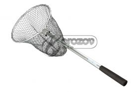 Кеп DAM® STEELPOWER BLUE EXTREME NYLON NET