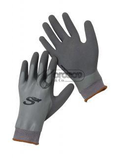 Ръкавици LITE GLOVE