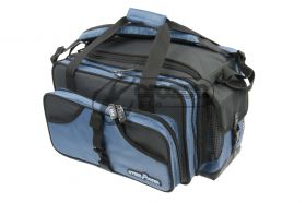 Чанта DAM® STEELPOWER BLUE PILK BAG