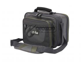 Чанта DAM® TACKLE BAGS