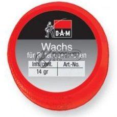 Вакса за въдици на DAM WACHS