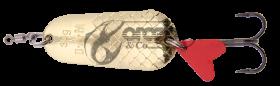 EFFZETT® Blinker G2 Classic