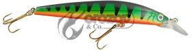 Воблер Power Catcher Long Minnow 125