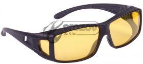 Слънчеви очила G-glasses,  Gamakatsu sunglasses