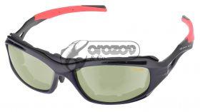 Слънчеви очила G-glasses Gamakatsu sunglasses
