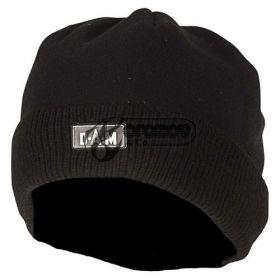 DAM HOT FLEECE HAT поларена шапка